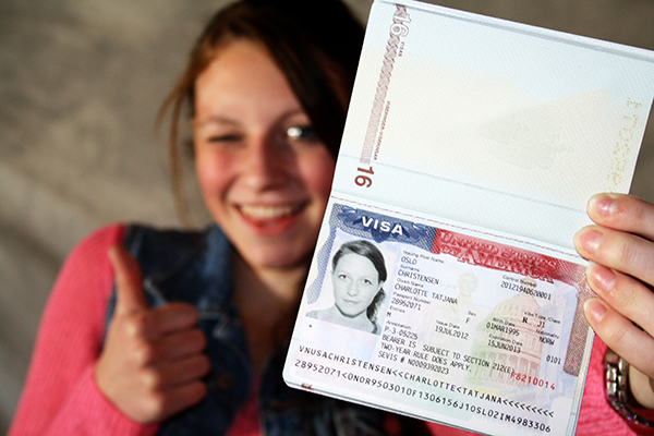 xin-visa-đi-philippines