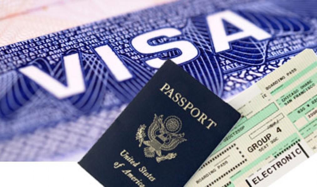 Đi Philippines có cần xin visa không