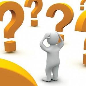Lựa chọn TOEFL hay IELTS?