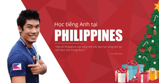 ban-thac-mac-co-nen-du-hoc-tieng-anh-tai-philippines