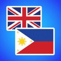 Có nên du học tiếng Anh tại Philippines