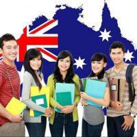 Tiếng Anh của người Philippines là số 01 châu Á