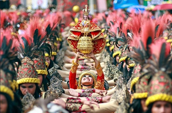 nhung-dieu-bat-ngo-khi-den-Philippines