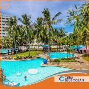 truong cebu blue ocean