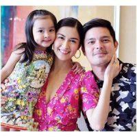 Tính cách con người Philippines – thân thiện dễ gần