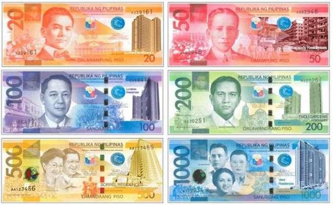 tiền mặt phát sinh du học philippines