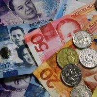 Tiền mặt phát sinh trong quá trình du học Philippines
