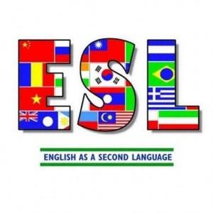 Chương trình ESL là gì?