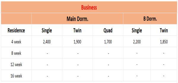 bang-gia-cella-premium-business