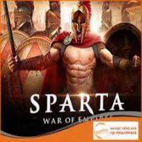 Mô hình đào tạo Sparta – điều tuyệt vời từ Philippines