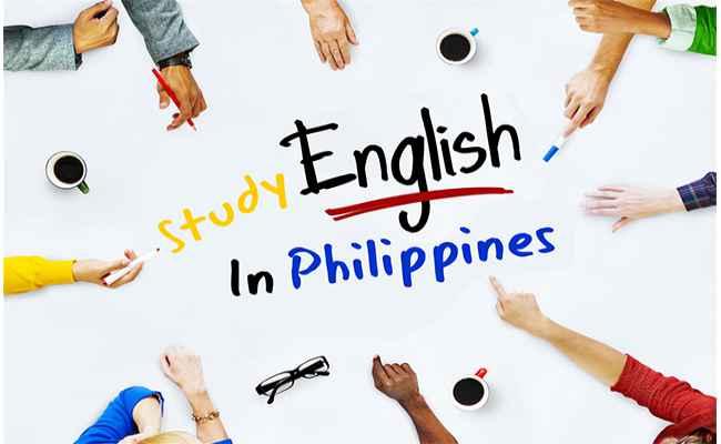 Chương trình học tiếng Anh tại Philippines 2019
