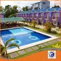 Trường Anh ngữ CG – lò luyện Sparta trong không gian Resort