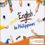 khóa học tiếng anh tại philippines
