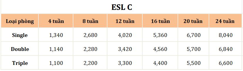 bang-gia-truong-eroom-esl-c