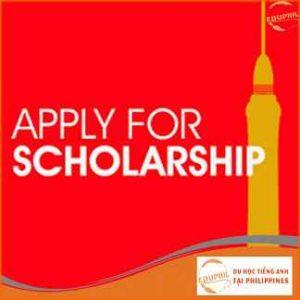 Tổng hợp học bổng du học Philippines năm 2019