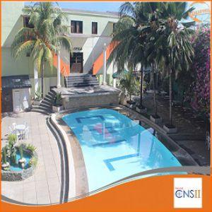 Trường Anh ngữ CPILS – trung tâm ESL đầu tiên tại Cebu