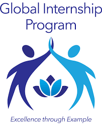 khoa hoc Global Internship