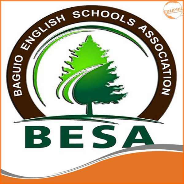 Học bổng từ Hiệp Hội BESA thành phố Baguio