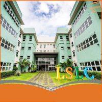 Học Bổng Trường Anh Ngữ LSLC Năm 2018