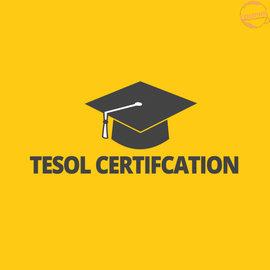 Khóa học TESOL trường Anh ngữ CELLA