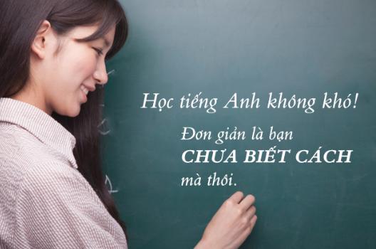 mat-goc-tieng-anh-co-du-hoc-philippines-duoc-khong