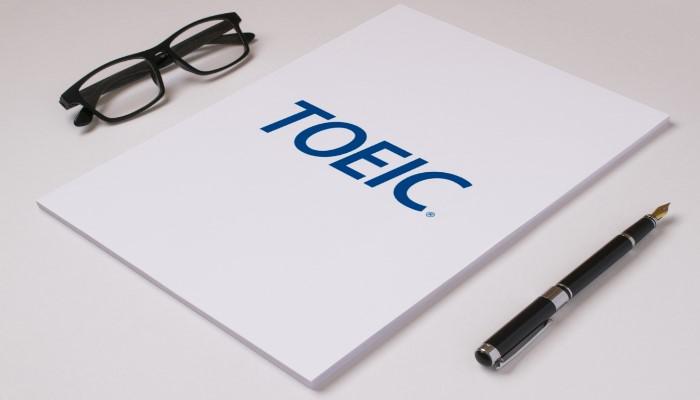 Lich-thi-TOEIC-TOEFL-IELTS-nam-2018