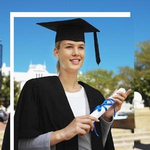 Học bổng trường Anh ngữ E- ROOM áp dụng đến cuối năm 2018