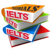 logo ielts intensive
