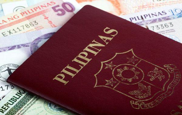 thay-doi-phi-visa-va-acr-card-tai-philippines