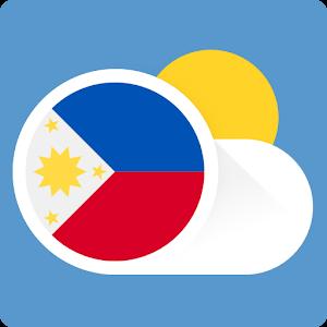 học anh van tai philippines