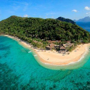 Vừa học vừa làm ở Philippines có được không?