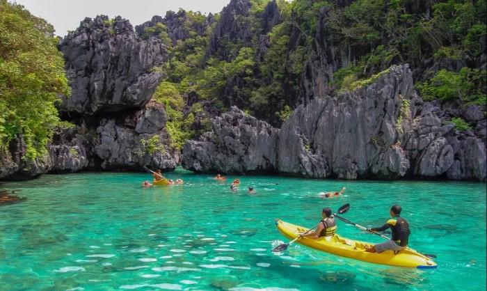 di-Philippines-co-an-toan-khong