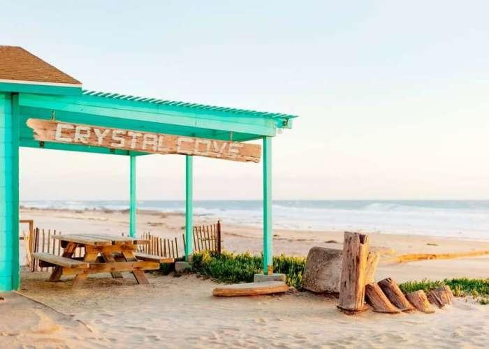 tour du lịch đảo Boracay