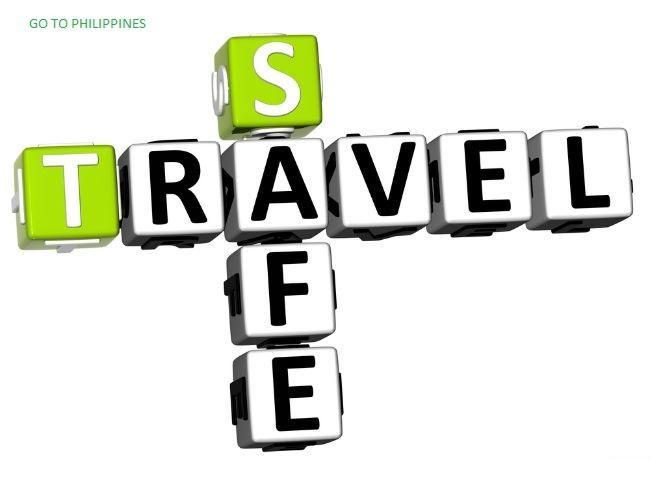 du lịch philippines có an toàn không