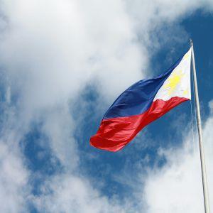 du lịch philippines an toàn