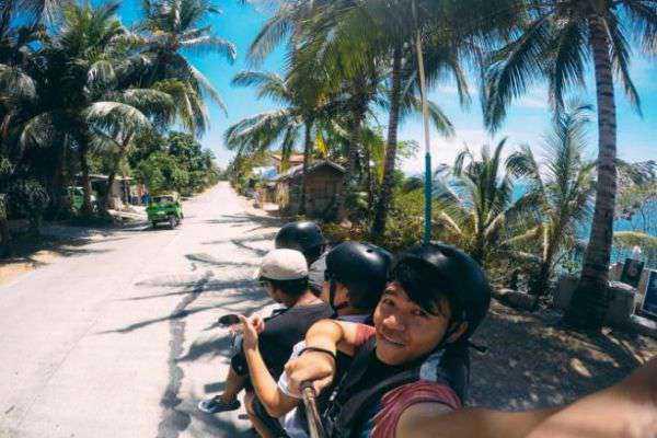 du lịch philippines có an toàn