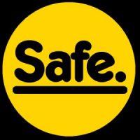 10 điều lo lắng về Du lịch Philippines có an toàn?