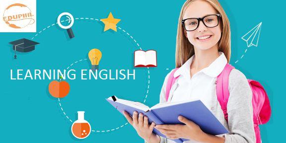 Nên học tiếng Anh ở nước nào