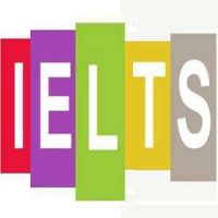 Học luyện thi IELTS tại Philippines
