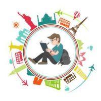 Học tiếng Anh ở nước ngoài có tốt không?