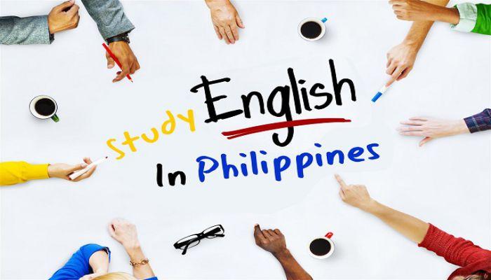 du học tiếng Anh ngắn hạn ở đâu