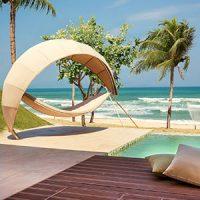 Từ Hà Nội đến Đảo ngọc Boracay