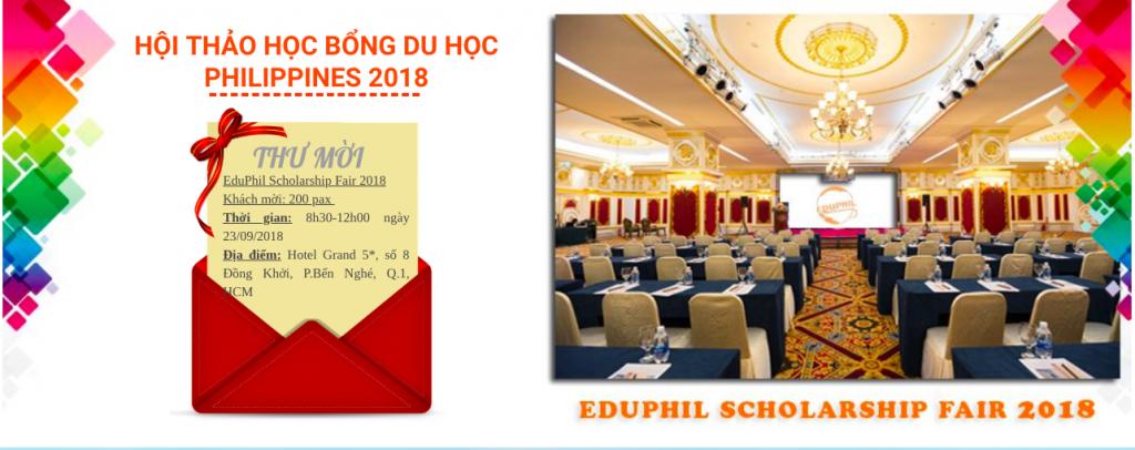 hoi-thao-du-hoc-philippines-2018