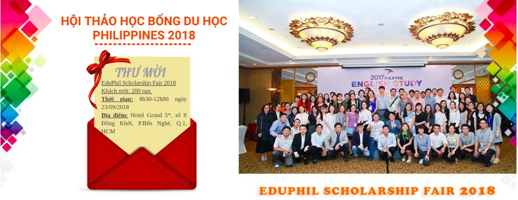 banner-hoi-thao-du-hoc-philippines-2018