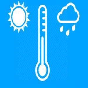 Thời tiết ở Cebu Philippines