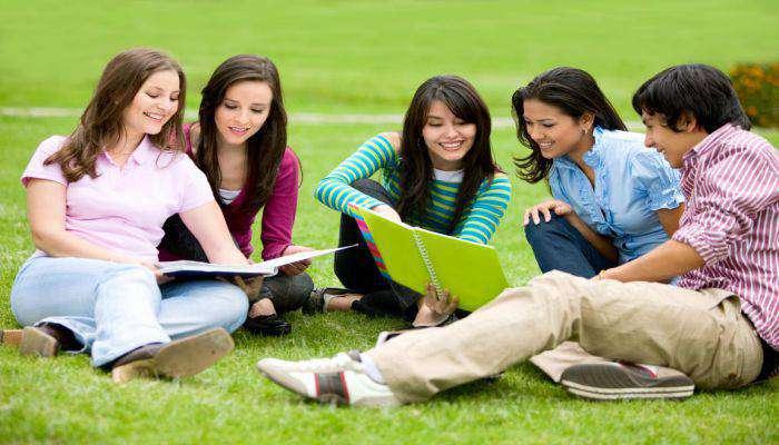 lợi ích của việc đi du học bằng tiếng Anh