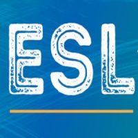 Giáo trình ESL