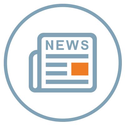 Thông cáo báo chí Hội thảo học bổng du học Philippines 2018