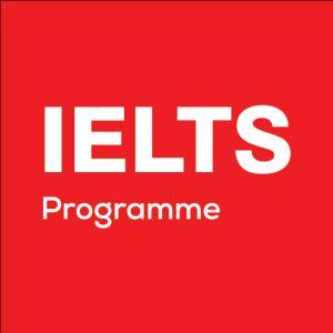 Luyện thi IELTS cấp tốc chỉ trong vòng 2 tháng