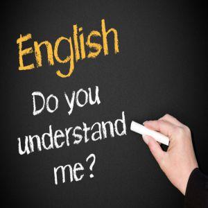 Cách học tiếng Anh giao tiếp trong vòng 1 tháng